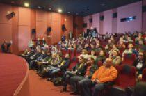 В Угличе создадут музей затопленных территорий и православных святынь Верхневолжья