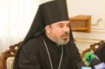 Высшая судебная инстанция Республики Молдова оправдала епископа Бельцкого Маркелла, обвиняемого в дискриминации гомосексуалистов