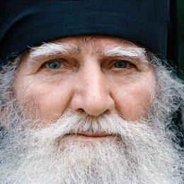 Ортодоксальный — значение и толкование слова. Ортодокс (ortodox)