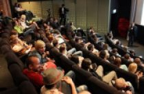 Фестиваль документального кино и соцрекламы «Милосердие.doc» начал прием заявок на участие