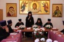 Православные Калмыкии, Тывы и Бурятии создадут совместный координационный центр