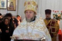 В результате нападения на дом клирика Днепропетровской епархии протоиерея Анатолия Лысенко убита супруга священнослужителя
