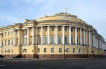 Электронный читальный зал Президентской библиотеки открыт в Московской духовной академии