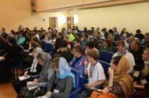 В Мордовии прошел межрегиональный форум православной молодежи