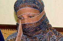 Патриарх Кирилл просит главу Пакистана помиловать христианку Асию Биби