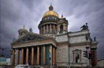 В.Р. Легойда: Аргументация петербургских властей, отказавших в передаче Исаакиевского собора Церкви, игнорирует существующее законодательство