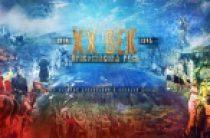 В Москве пройдет выставка-форум «Православная Русь. Моя история. От великих потрясений к Великой Победе»