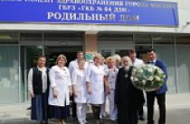 Епископ Орехово-Зуевский Пантелеимон: Чадородие — трудный, но очень радостный подвиг