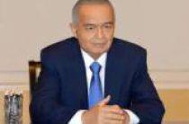 Предстоятель Русской Православной Церкви поздравил Президента Республики Узбекистан И.А. Каримова с Днем независимости
