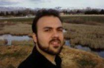 В Иране после обращения Святейшего Патриарха Кирилла к президенту Хасану Роухани освобожден из заключения христианский пастор