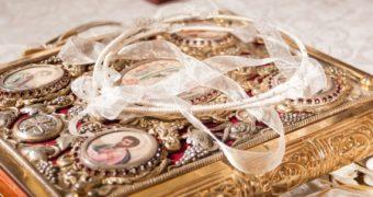 Церковные непонятности – что такое Евангелие, Апостол, Бытие, Псалтырь?