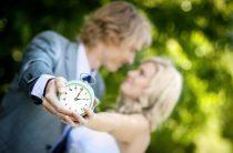 Что делать, если на мне «венец безбрачия»
