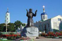 В Курске пройдут курсы жестового языка для священников и студентов духовных учебных заведений