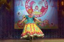 При поддержке Синодального отдела по благотворительности в Калуге прошел фестиваль детских социальных учреждений «Пасхальная радость»