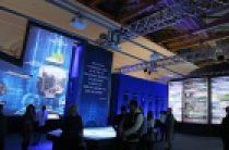 В рамках выставки «Православная Русь» в Москве пройдет круглый стол «Россия в годы великих потрясений»