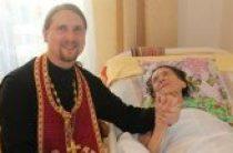 В Хабаровске открылся церковный приют для одиноких пожилых людей