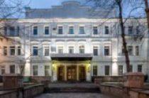 При поддержке Церкви в Москве пройдет круглый стол, посвященный противодействию распространению экстремизма на религиозной почве