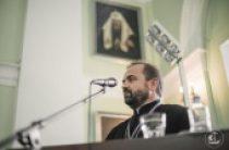 В Санкт-Петербургской духовной академии состоялась международная конференция о христианской миссии и пастырском служении