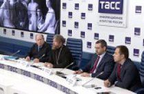 Епископ Егорьевский Тихон: Могила Александра III возможно уже вскрывалась