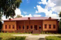 Комиссия Межсоборного Присутствия по вопросам церковного управления проведет семинар, посвященный месту мирянина в иерархии Церкви