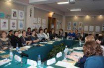 Вопросы помощи людям с заиканием обсудили на Камчатке в рамках Рождественских чтений