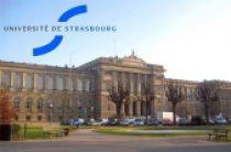 Заместитель управляющего делами Московской Патриархии выступил оппонентом на защите диссертации в Страсбургском университете