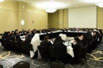 В Чикаго состоялась VI Ассамблея канонических православных епископов США