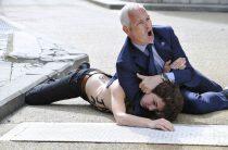 Активистка Femen заплатит 1,2 тысяч евро за срыв мессы в Кельнском соборе