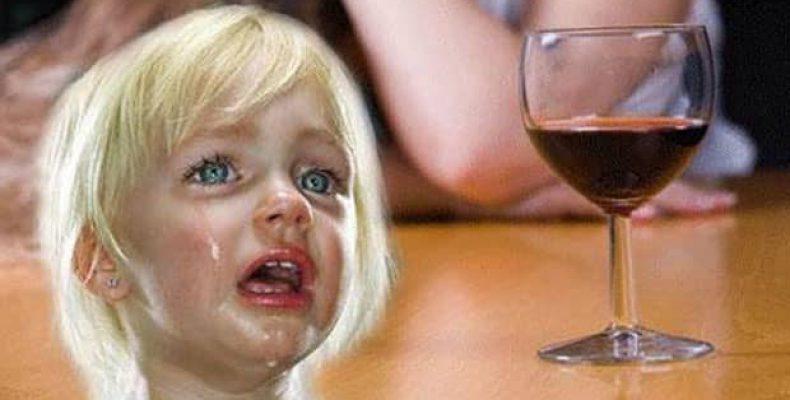 Пьянство — тяжкий грех, вред алкоголя. Пьянство — источник смертных грехов