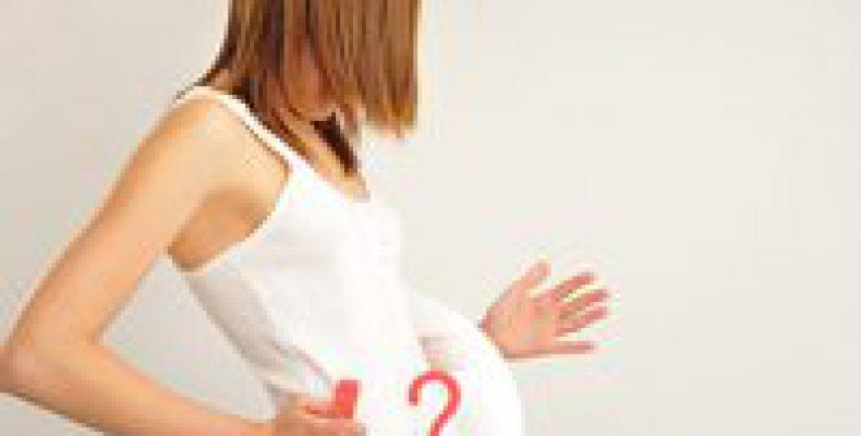 Грех аборта, можно ли его искупить?