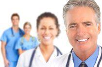 Как Православная Церковь относится к врачам и медицине?