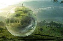Конец света — воображение ума или реальность, когда наступит апокалипсис