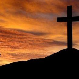 Попытка заработать денег или очищение от грехов