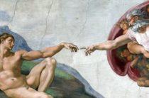 Откуда пошло меткое выражение: «Человек предполагает, а Бог располагает»