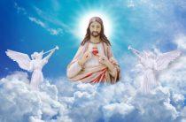 Правда о Боге и Вере — Детям!