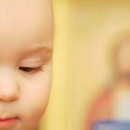 Православие для детей