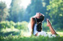 Православие и йога