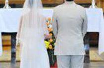 Православие и венчание