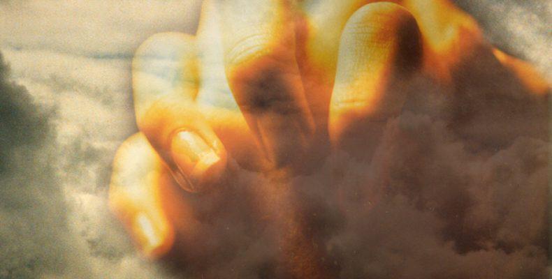 Молитва изменит Вашу жизнь!  Как правильно молиться? Слушать молитвы