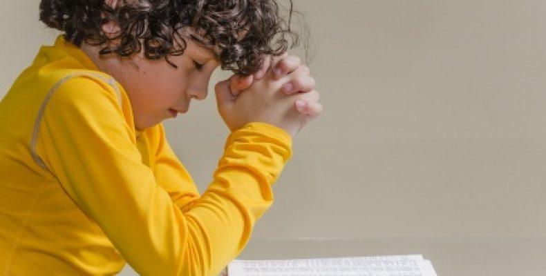 «Вера в Бога как она есть» или «Вся правда о церквах»