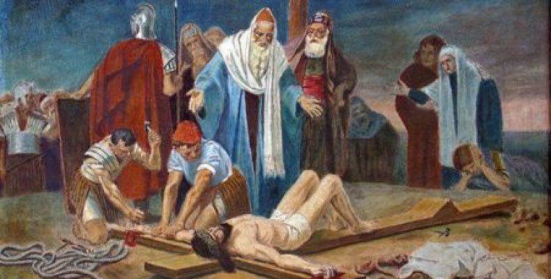 Христианство, как истинный путь к Богу