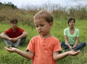 как же сохранить семью
