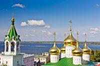 Cовременное православие