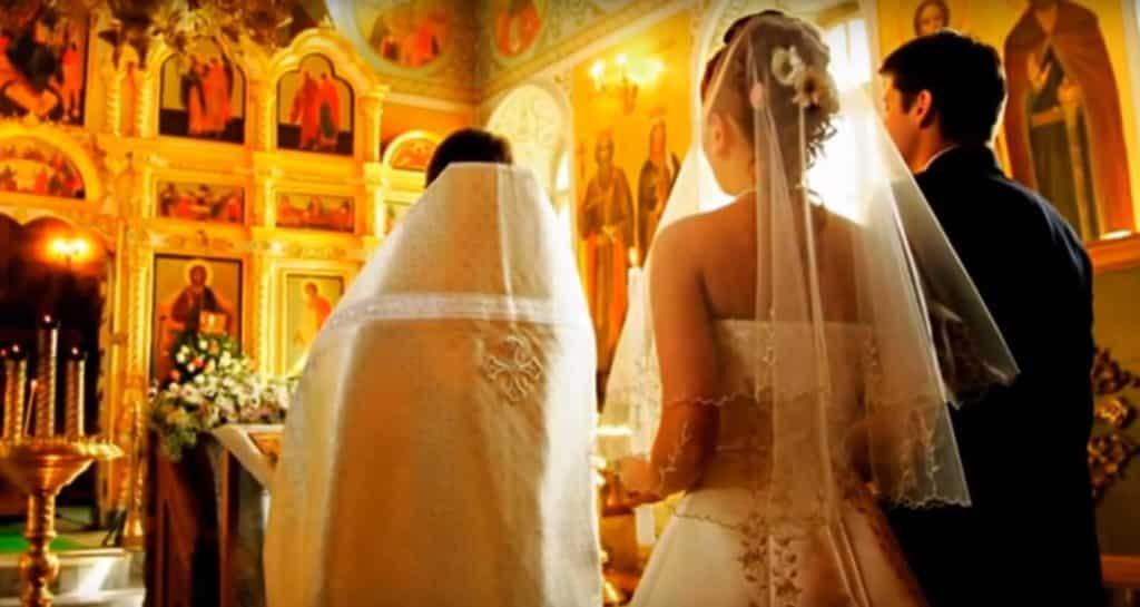 православные истории