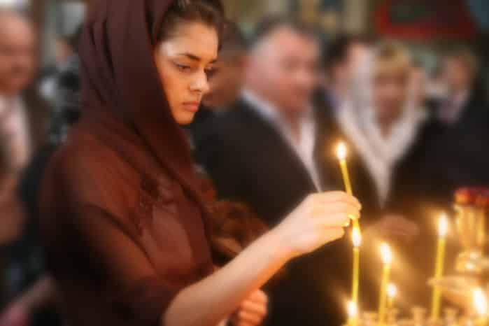 молитва николаю чудотворцу о замужестве сильная молитва