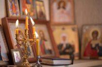 Что такое молитва: значение, виды и правила чтения для дома и храма
