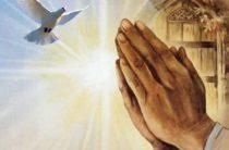 Православные молитвы от сглаза и порчи