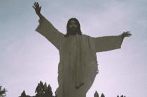 """Фильм """"Иисус из назарета"""" 1977 года – полный обзор"""
