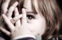 Какие молитвы читать от испуга у ребенка и взрослого