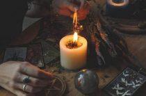 Молитвы от завистников и недоброжелателей